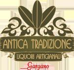 logo antica tradizione